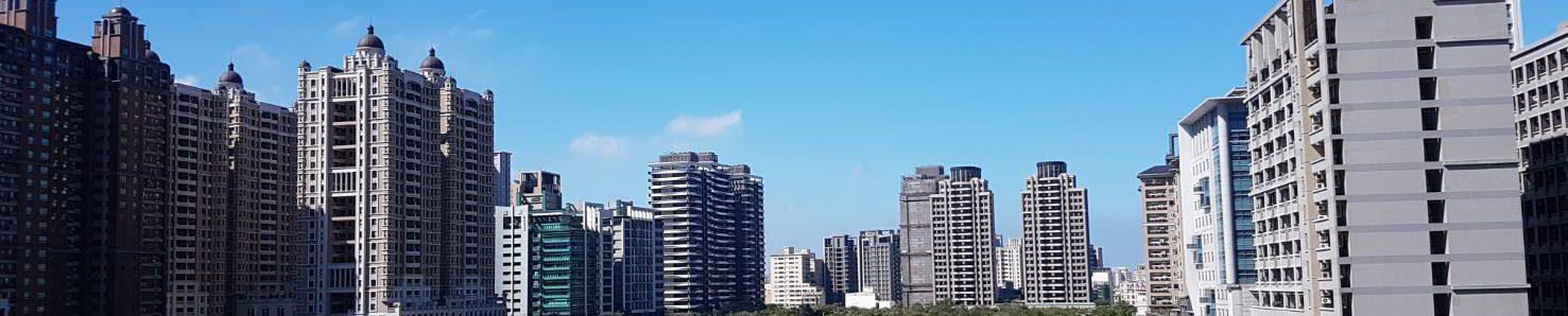 chling0630 林振豪的新竹房地觀測站