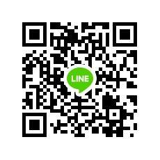 chling0630 line id