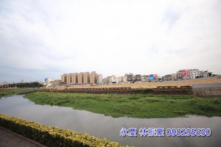 竹北近況報導-20180613-西區、台元、台科大與鄰近區域