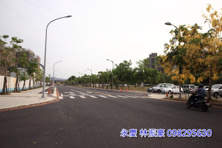 中國醫藥學院附設竹北醫院